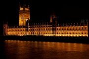 Press statement on UK House of Lords vote