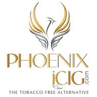 phoenix-icig-logo